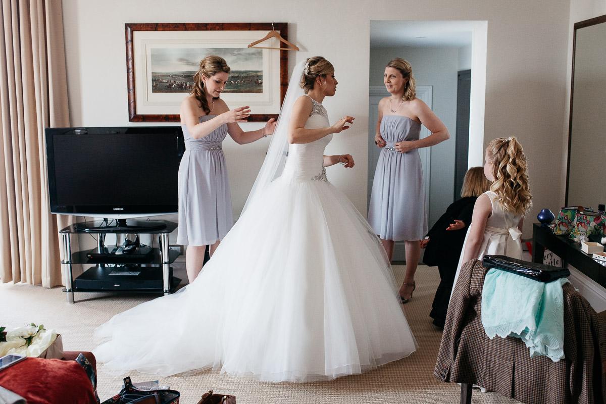bedford-lodge-wedding-33