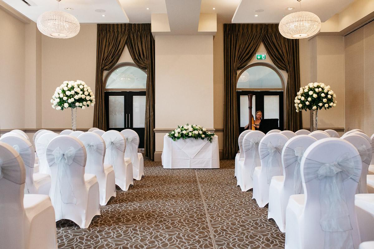 bedford-lodge-wedding-34