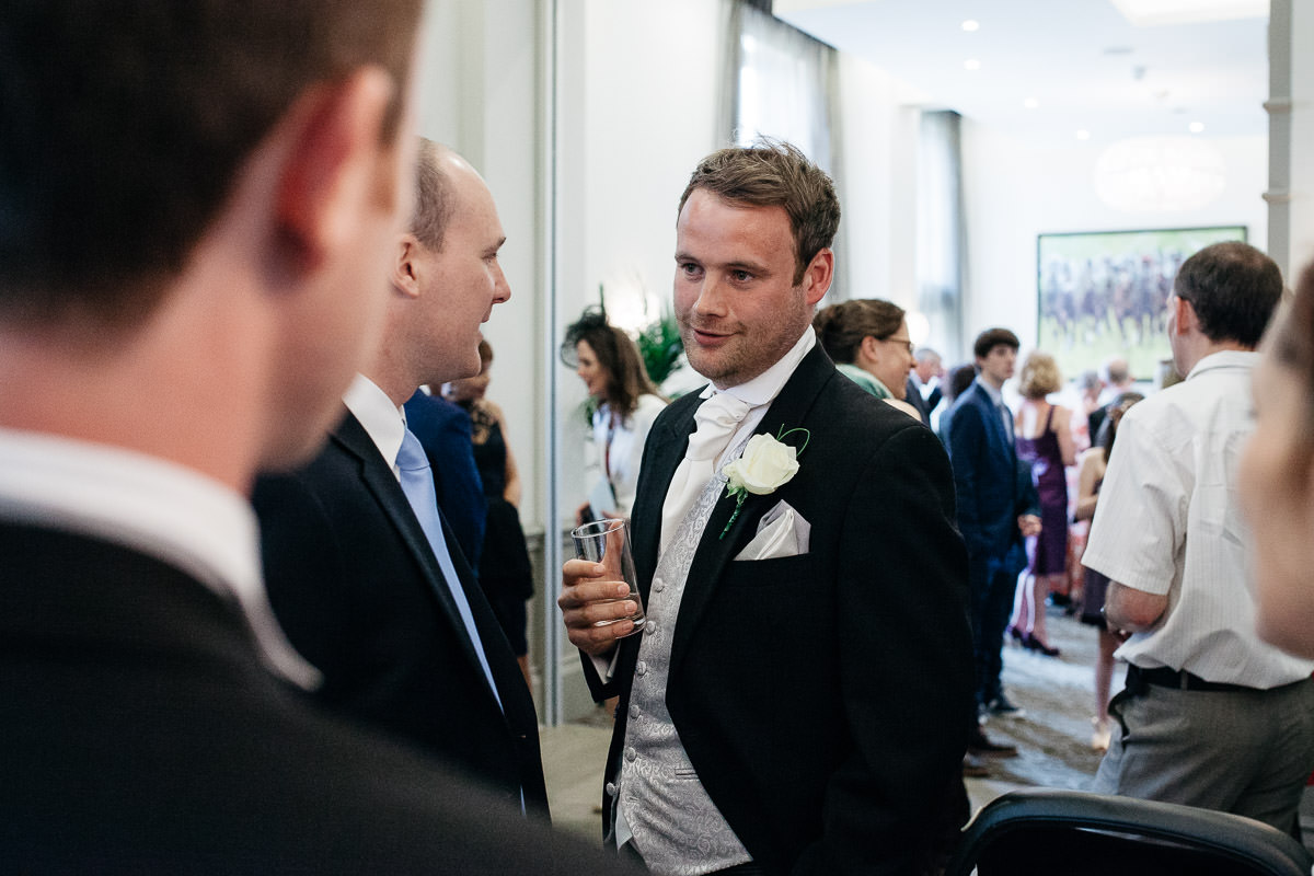bedford-lodge-wedding-36