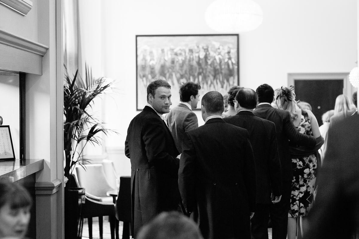 bedford-lodge-wedding-37