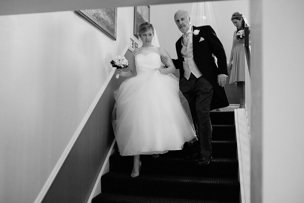 bedford-lodge-wedding-38