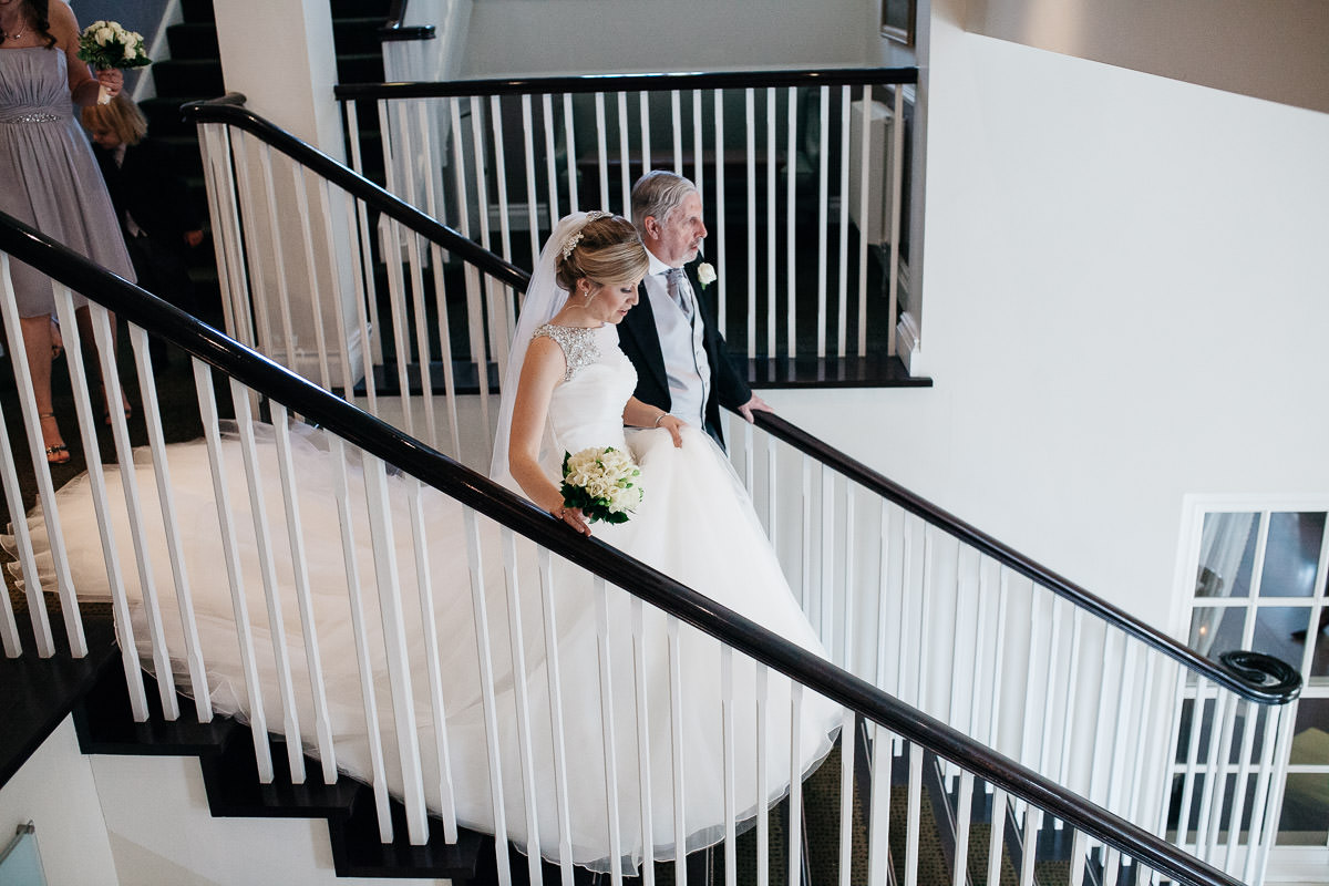 bedford-lodge-wedding-40