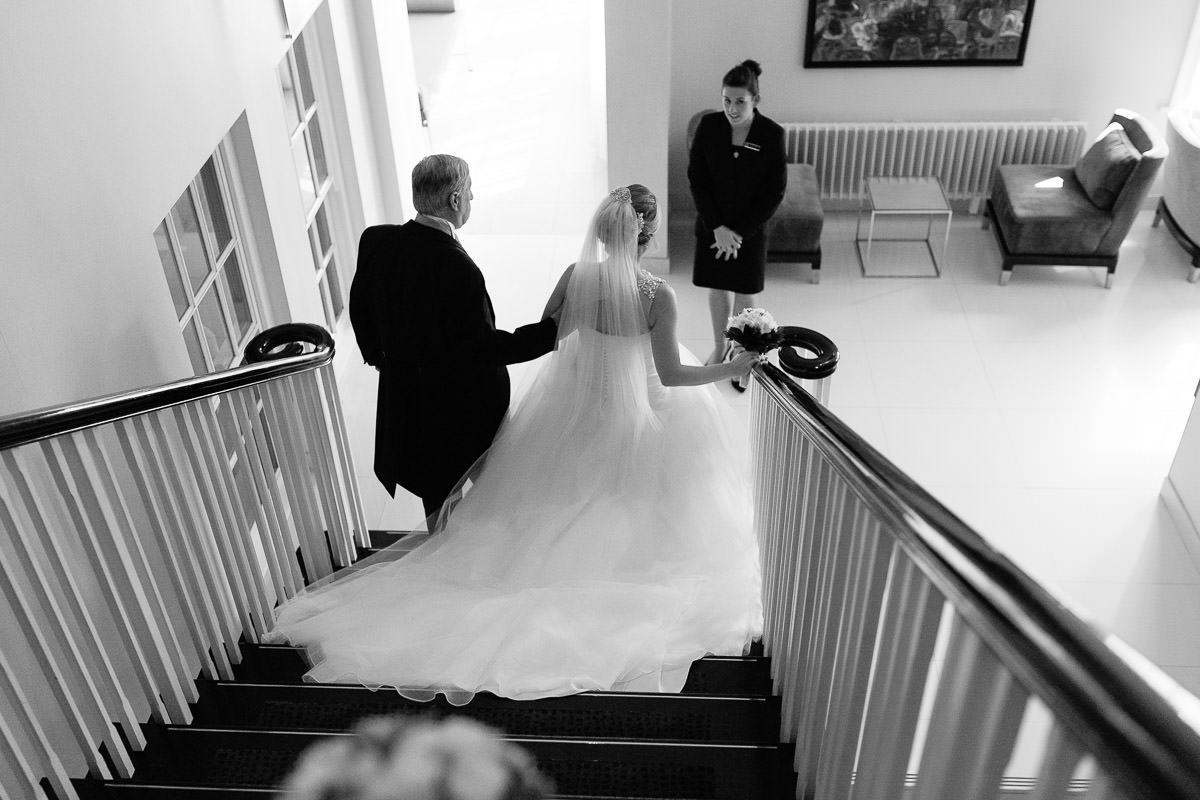 bedford-lodge-wedding-41