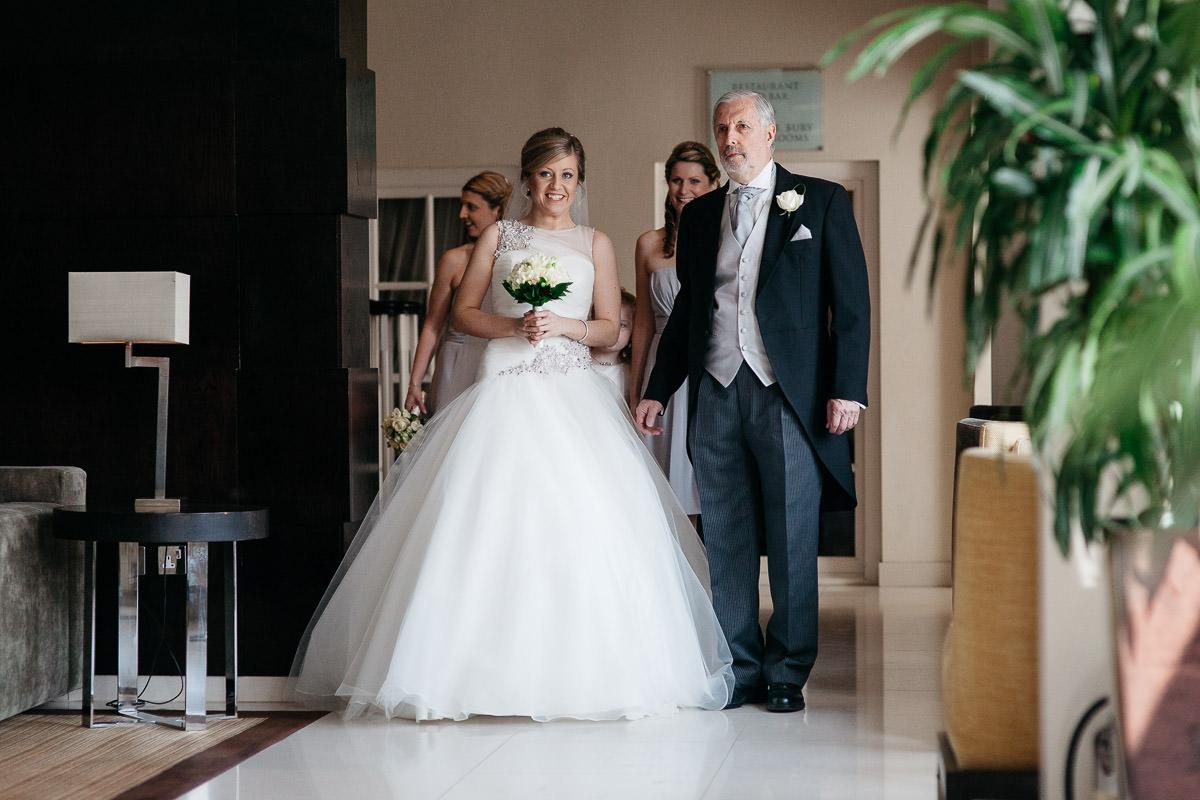 bedford-lodge-wedding-42