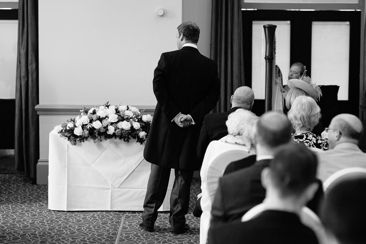 bedford-lodge-wedding-43