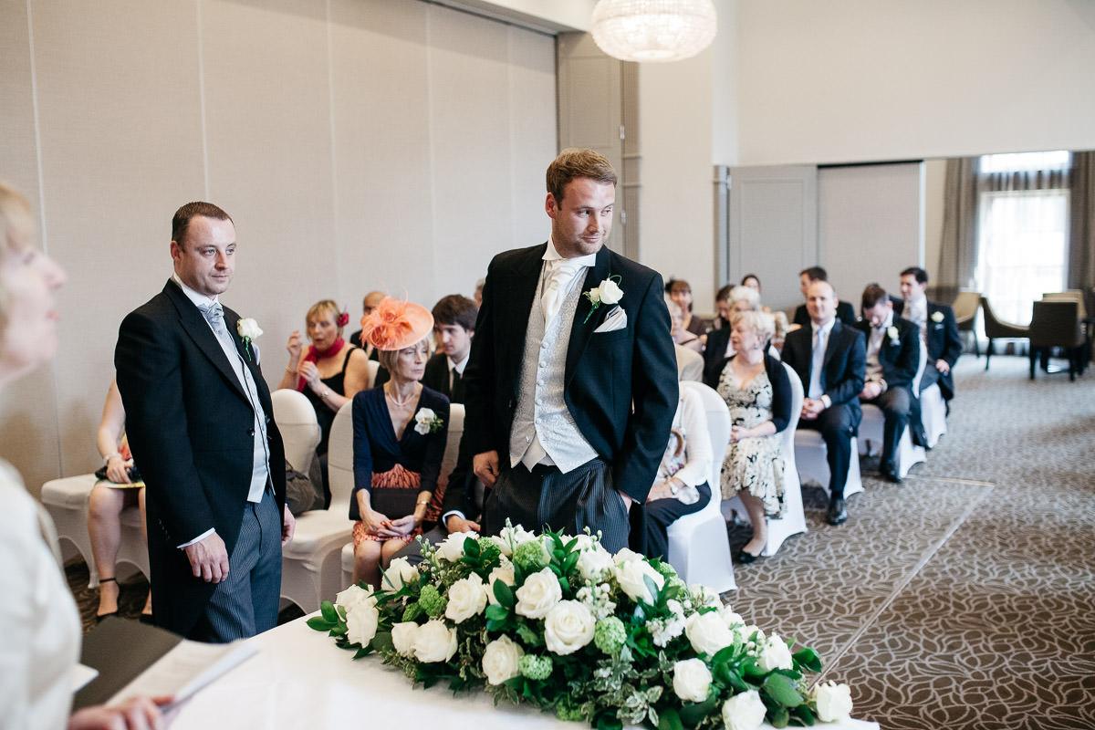 bedford-lodge-wedding-44