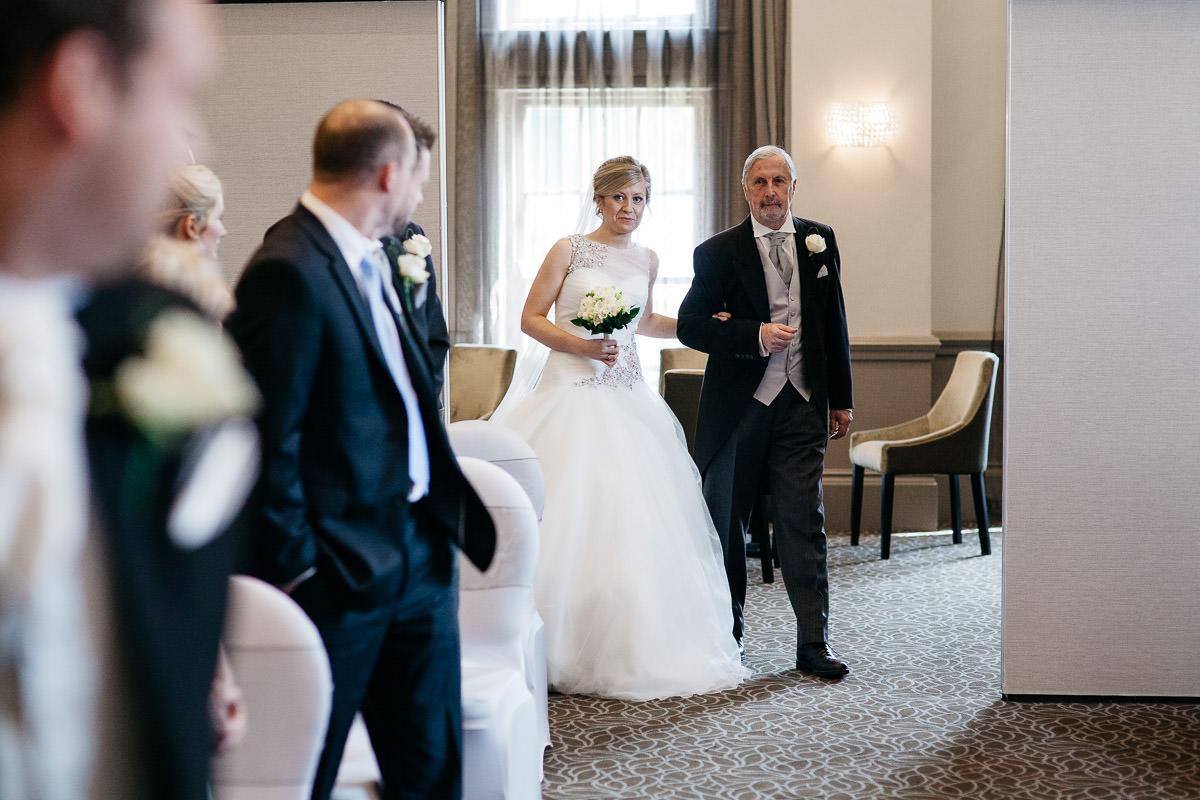 bedford-lodge-wedding-45