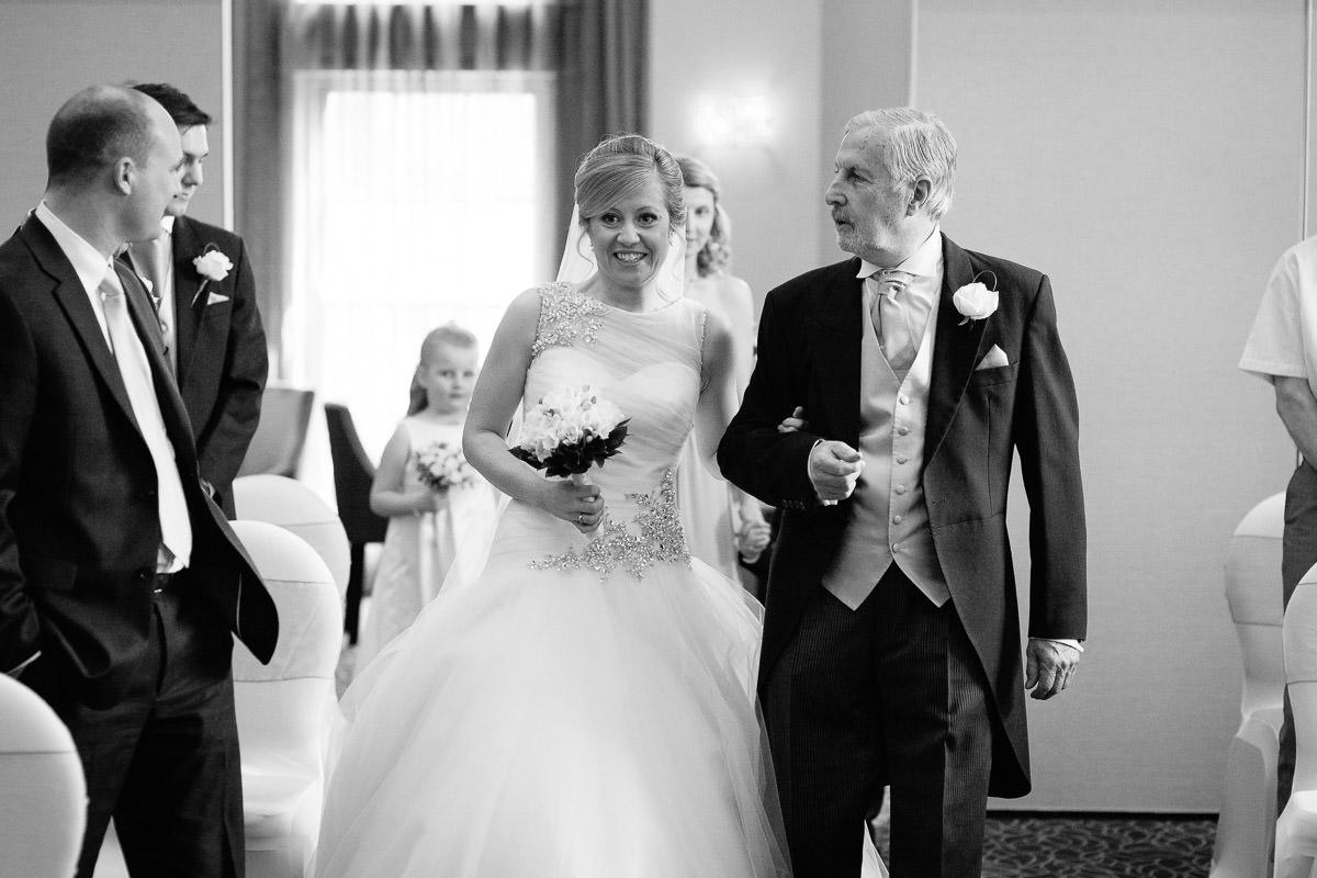 bedford-lodge-wedding-46