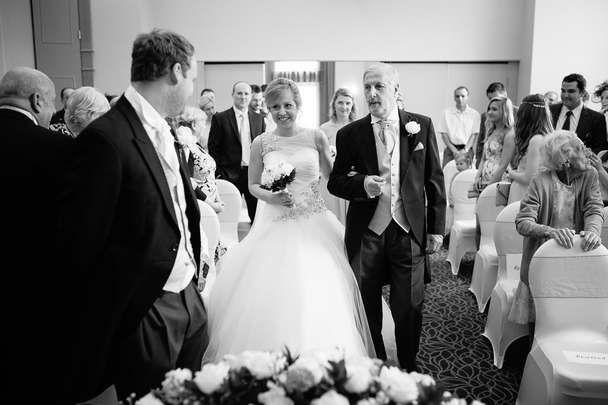 bedford-lodge-wedding-47