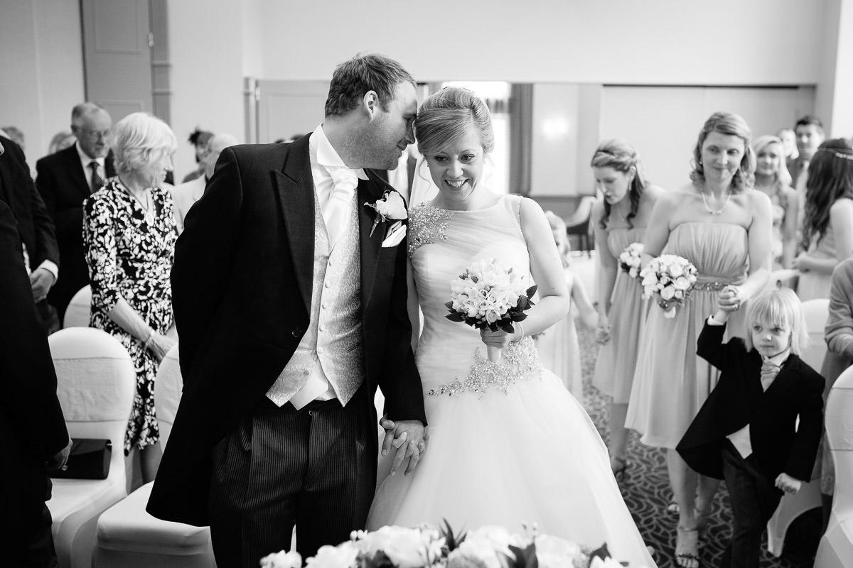 bedford-lodge-wedding-48