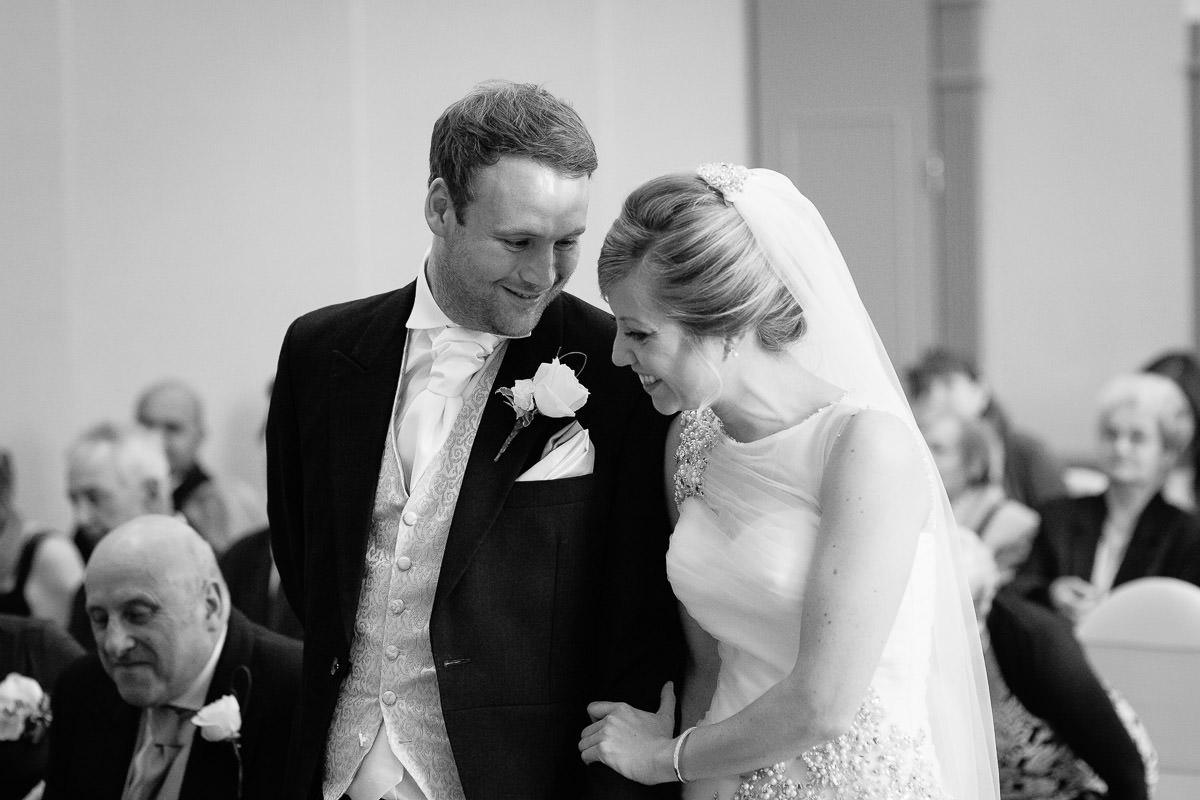 bedford-lodge-wedding-49