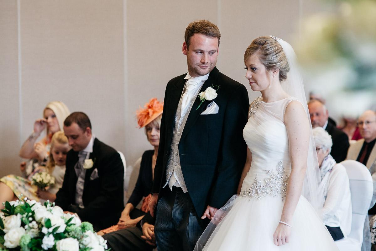 bedford-lodge-wedding-50