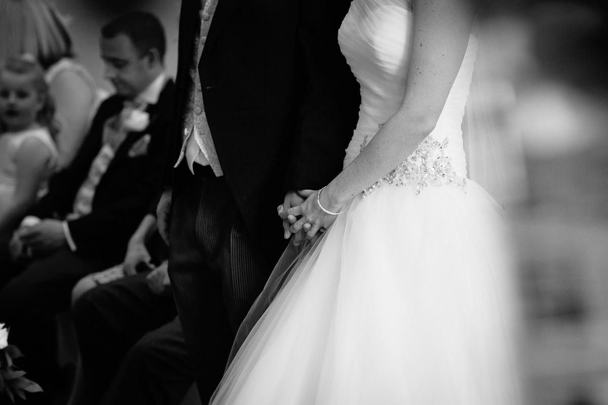 bedford-lodge-wedding-51