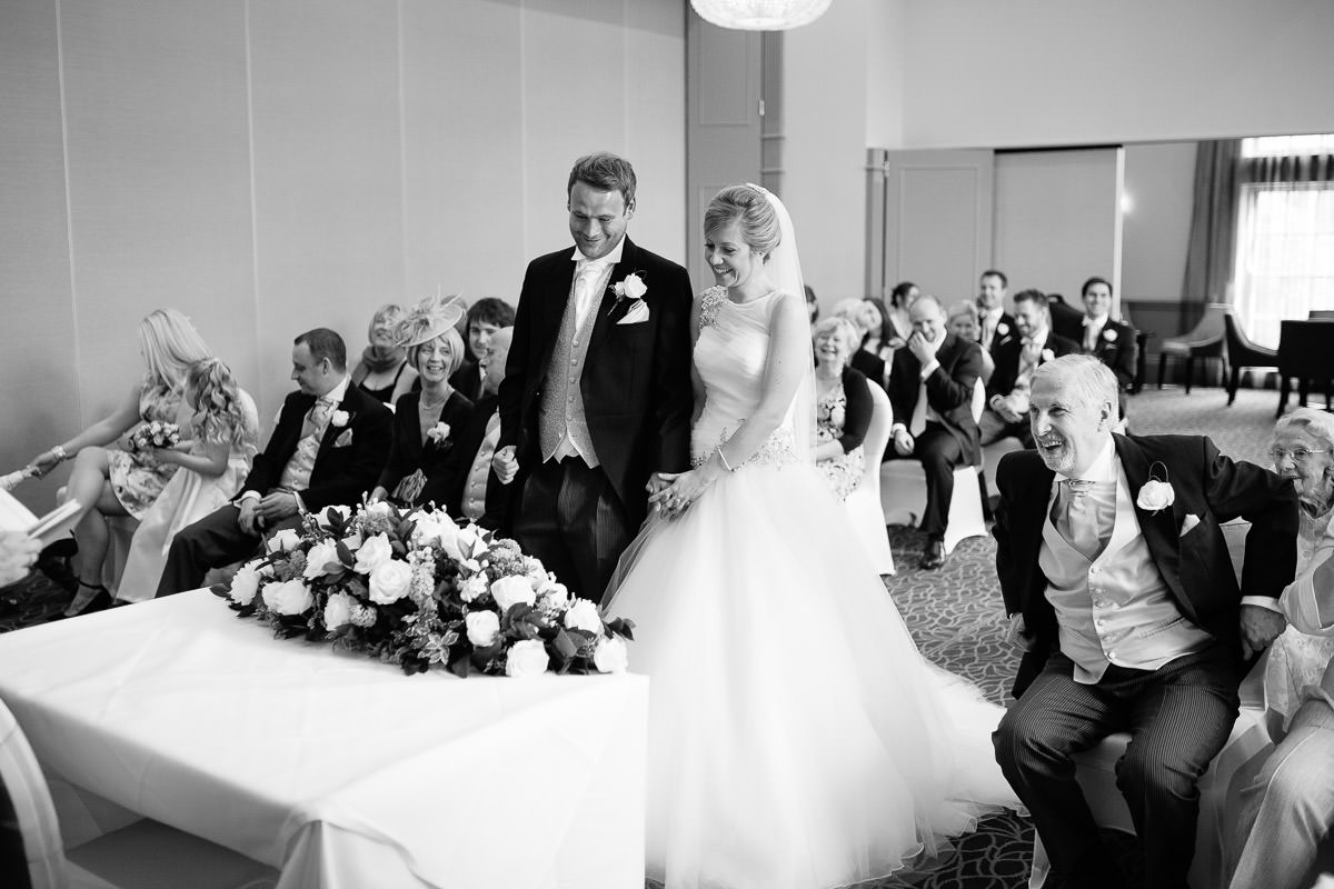 bedford-lodge-wedding-52