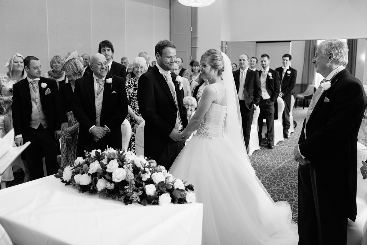 bedford-lodge-wedding-53