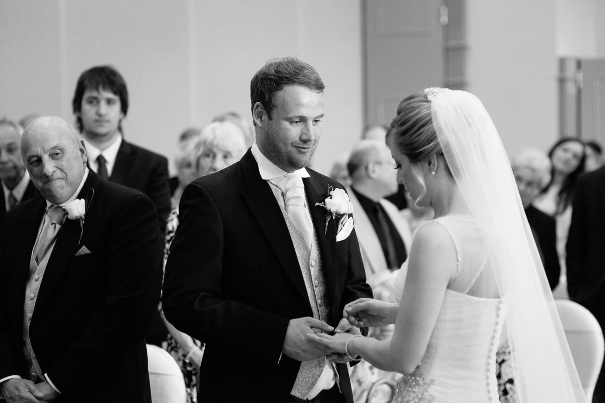 bedford-lodge-wedding-55