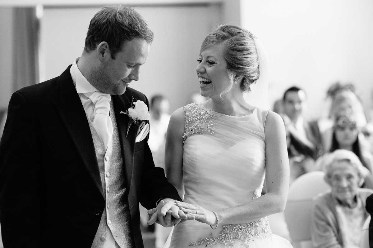 bedford-lodge-wedding-56