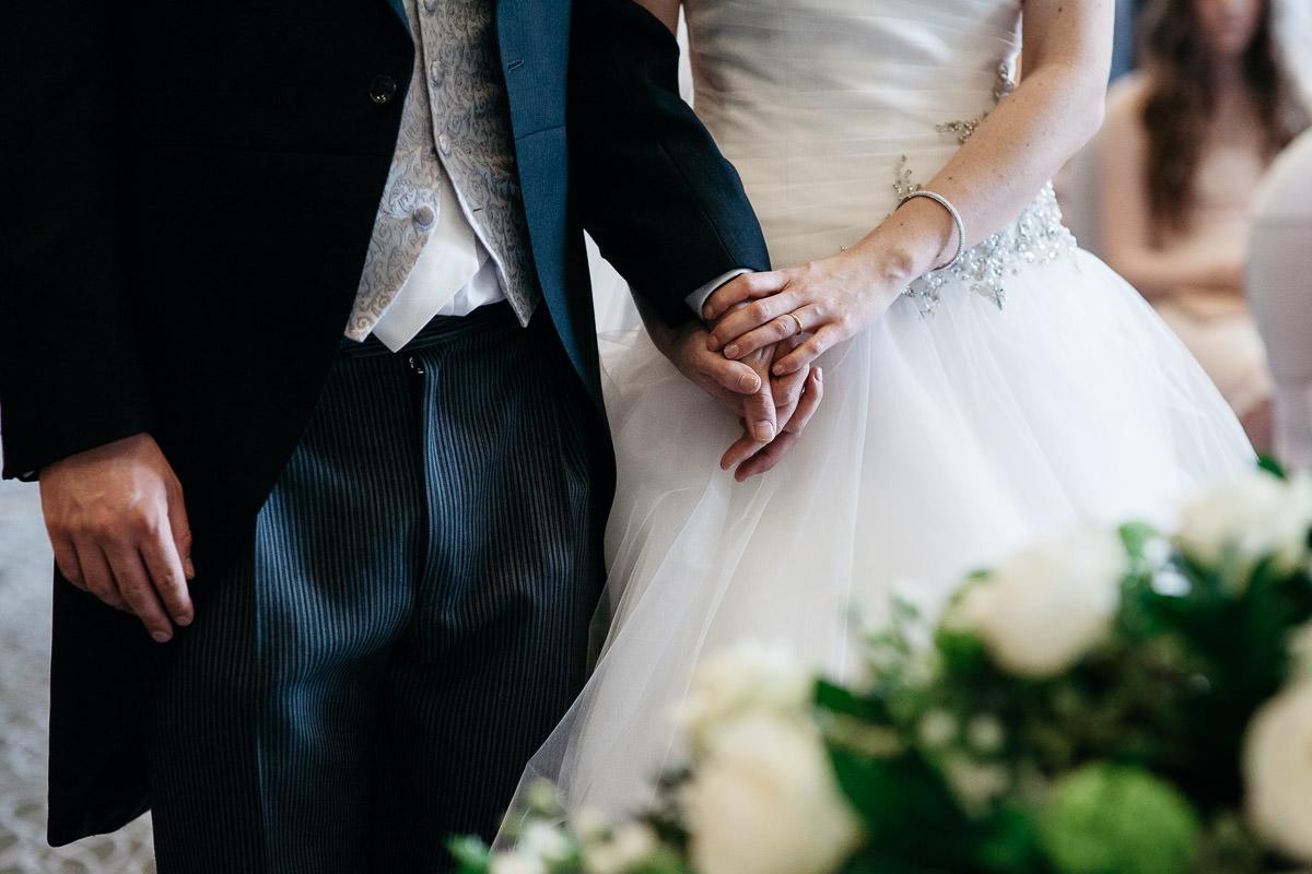 bedford-lodge-wedding-57