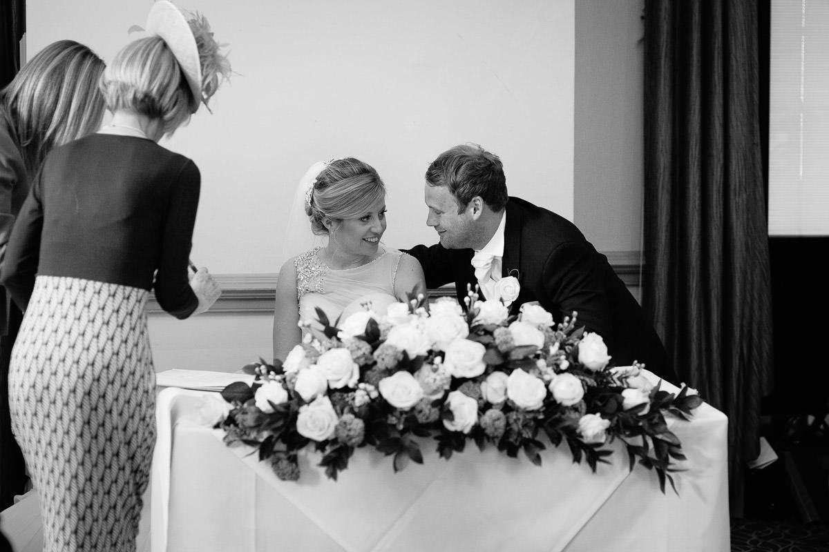 bedford-lodge-wedding-59