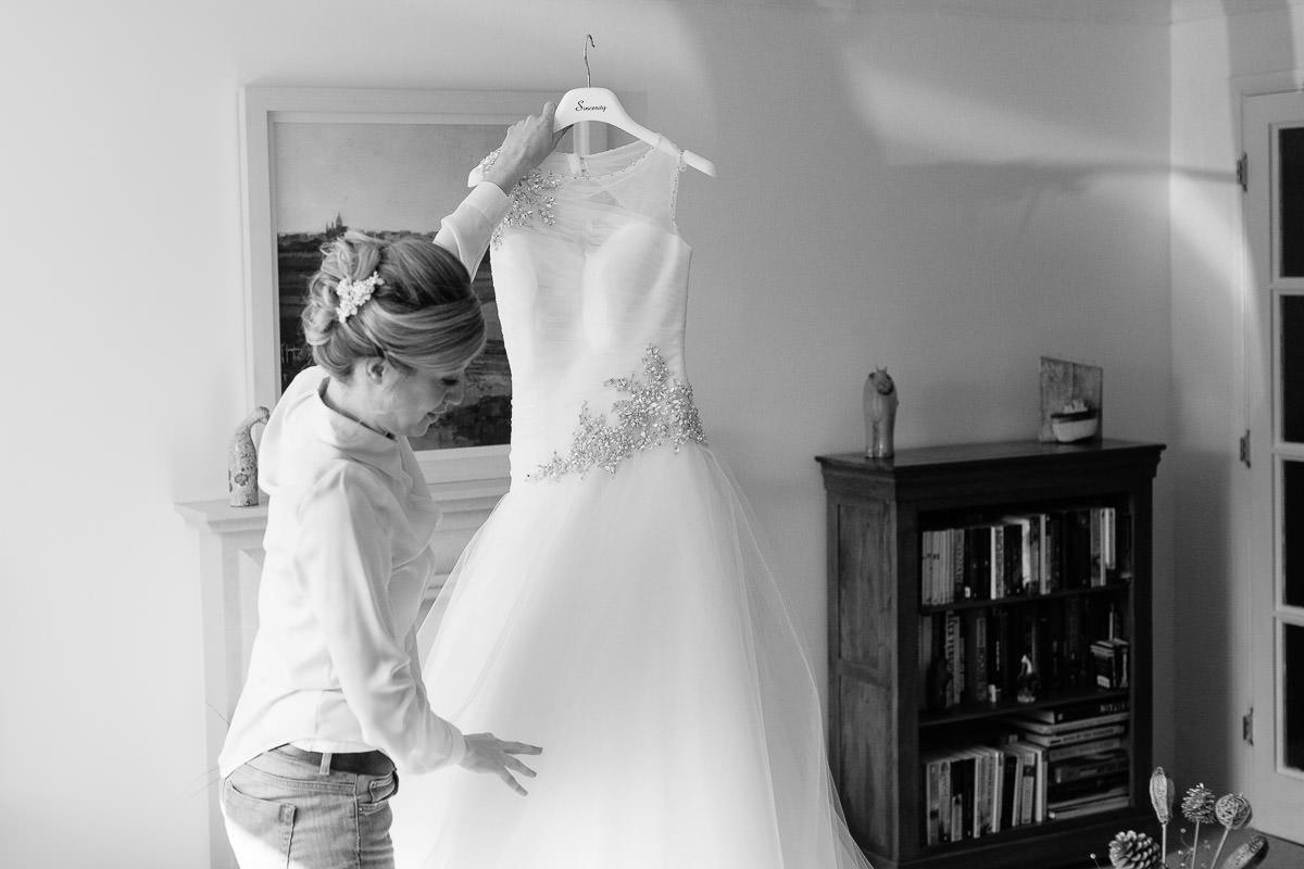 bedford-lodge-wedding-6