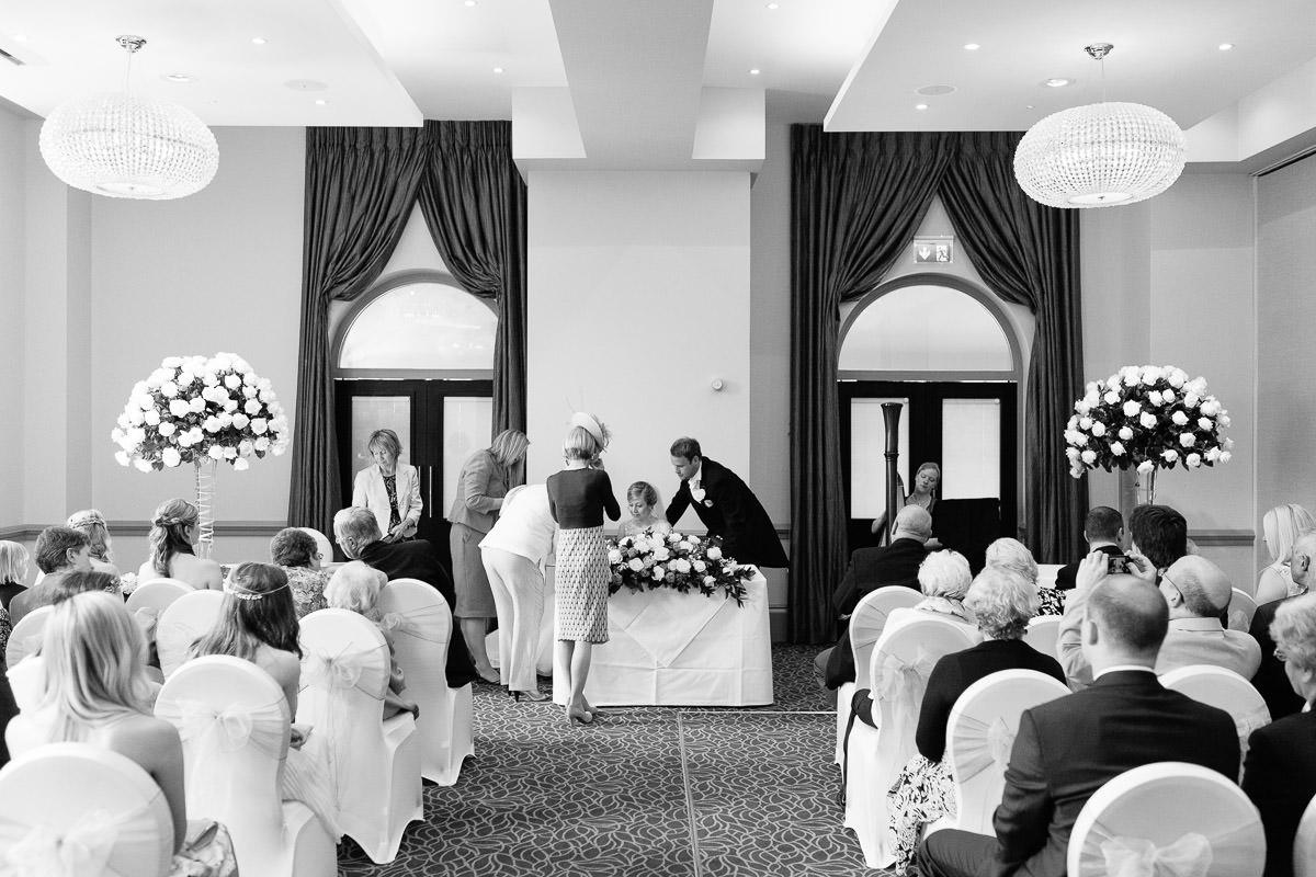 bedford-lodge-wedding-60