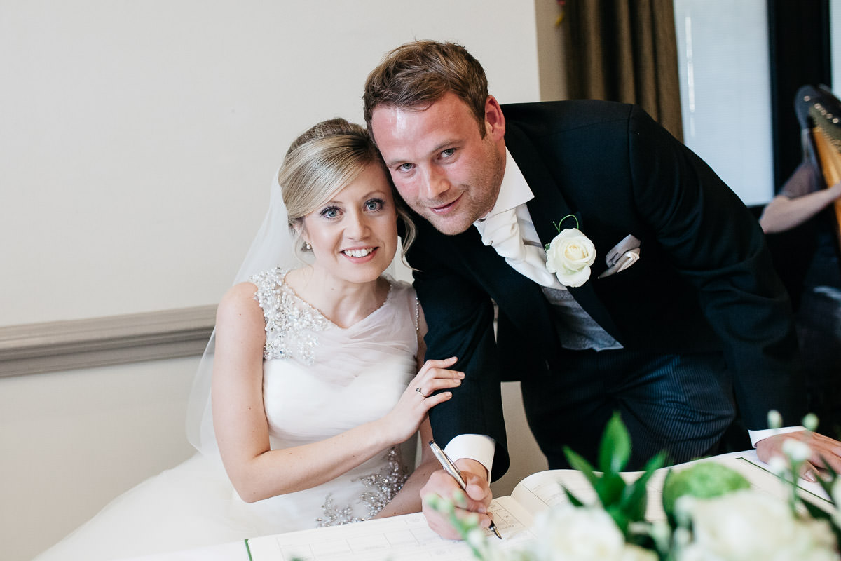 bedford-lodge-wedding-61