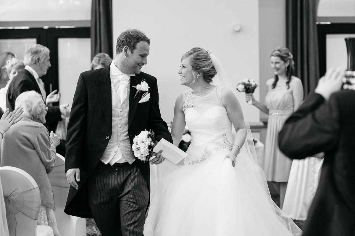 bedford-lodge-wedding-62