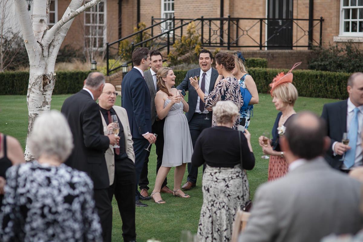 bedford-lodge-wedding-67