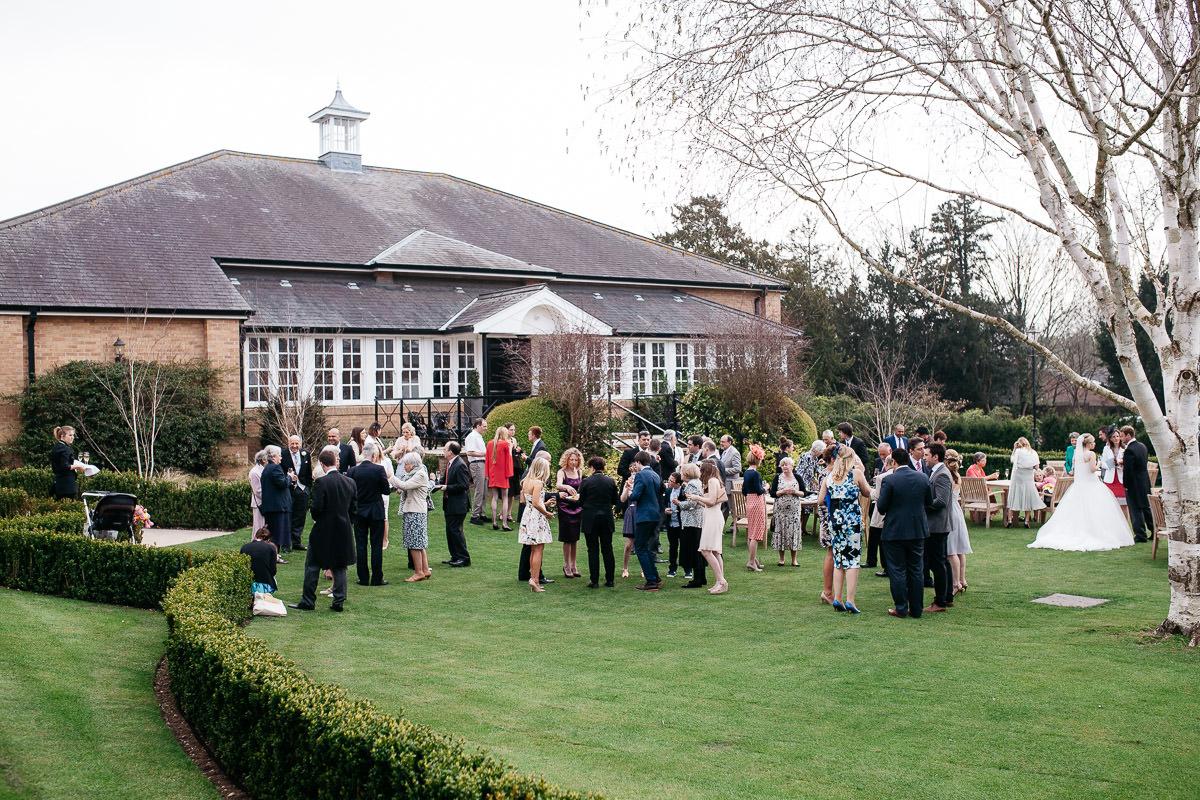 bedford-lodge-wedding-68