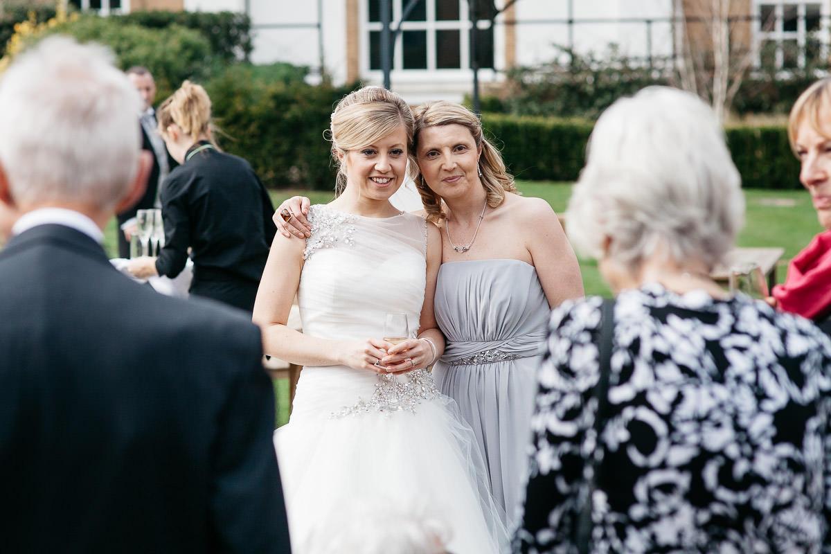 bedford-lodge-wedding-69