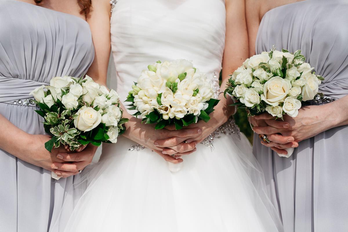 bedford-lodge-wedding-79