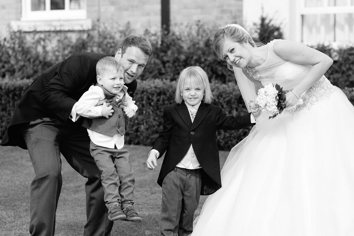 bedford-lodge-wedding-81