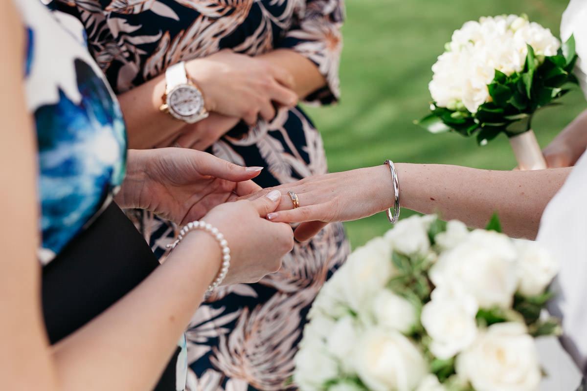 bedford-lodge-wedding-82