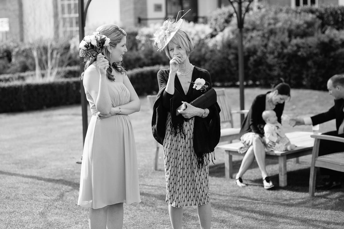 bedford-lodge-wedding-83
