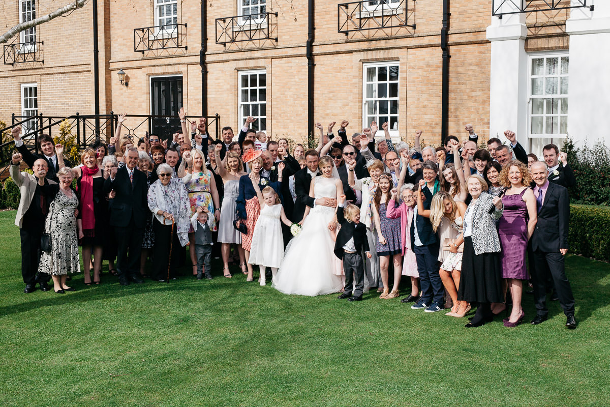 bedford-lodge-wedding-84