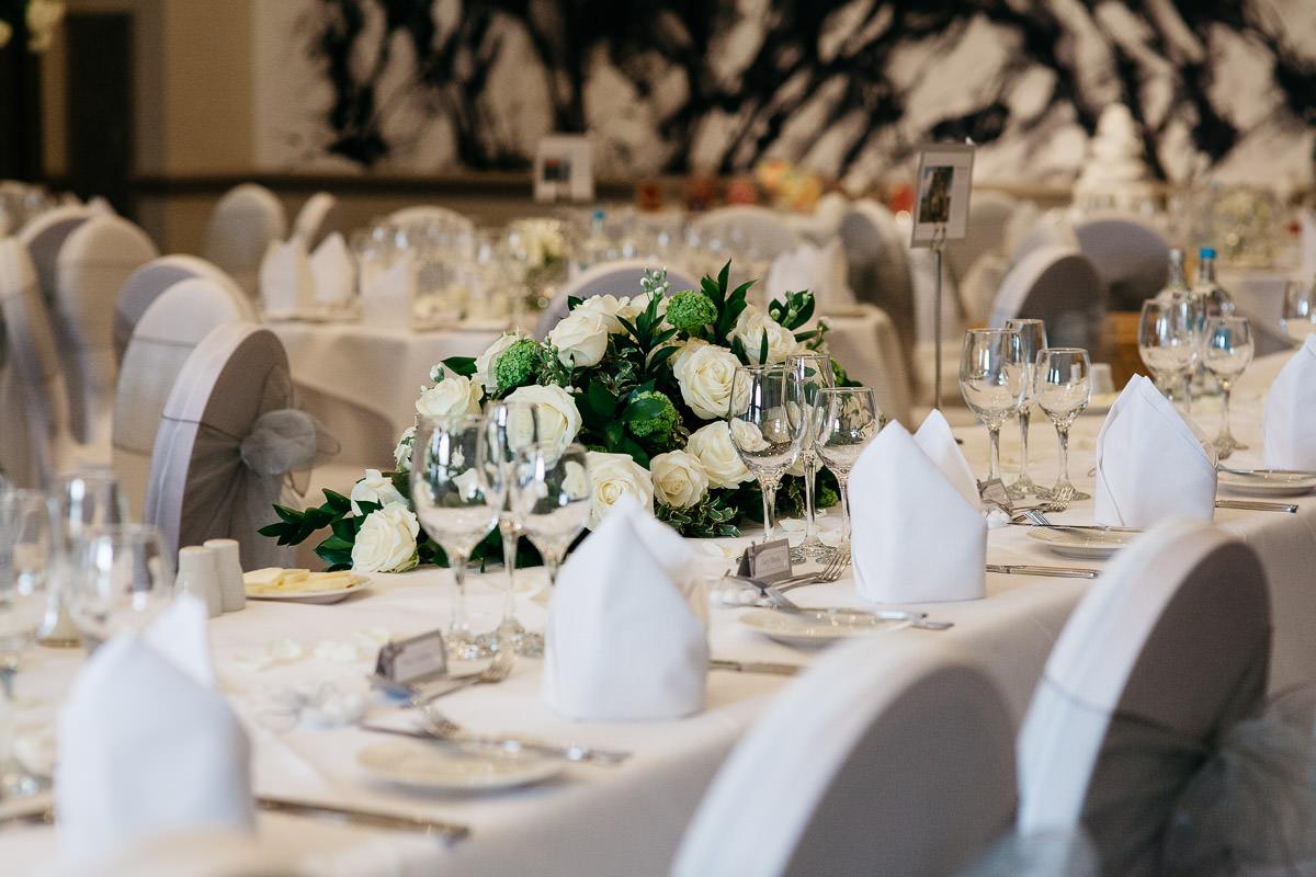 bedford-lodge-wedding-85