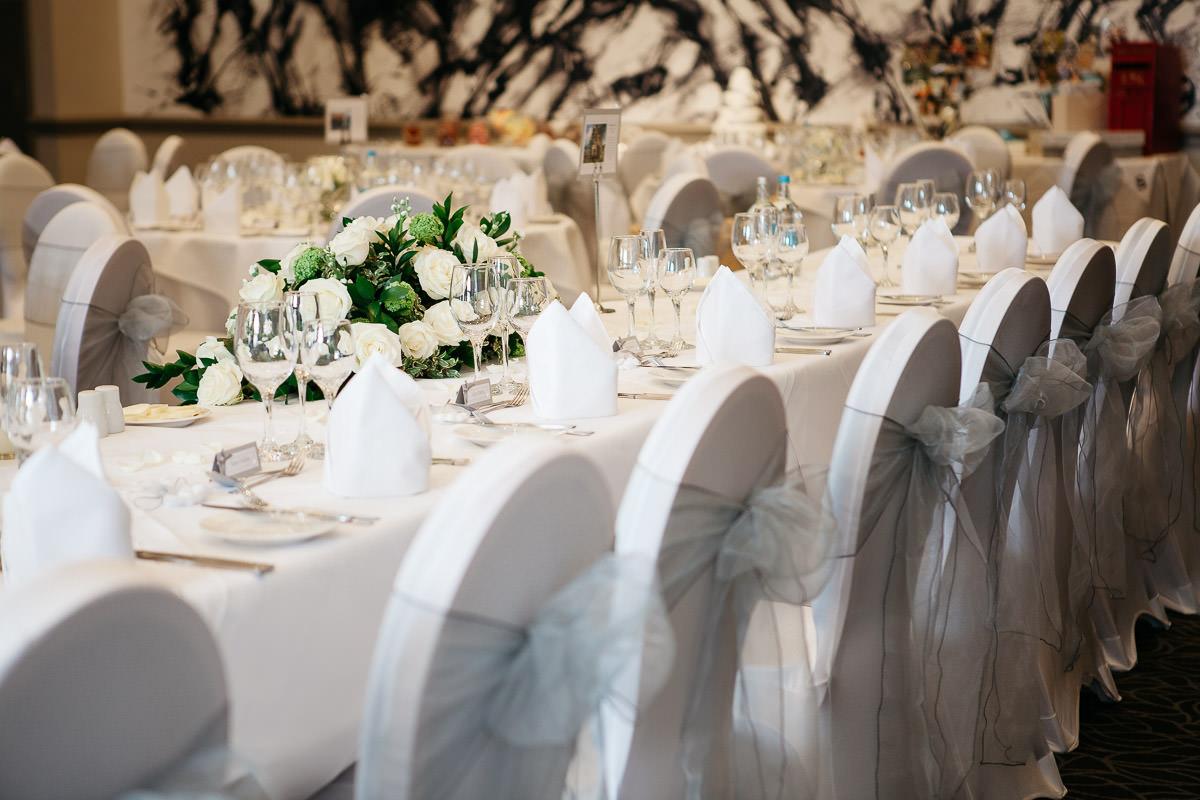 bedford-lodge-wedding-86
