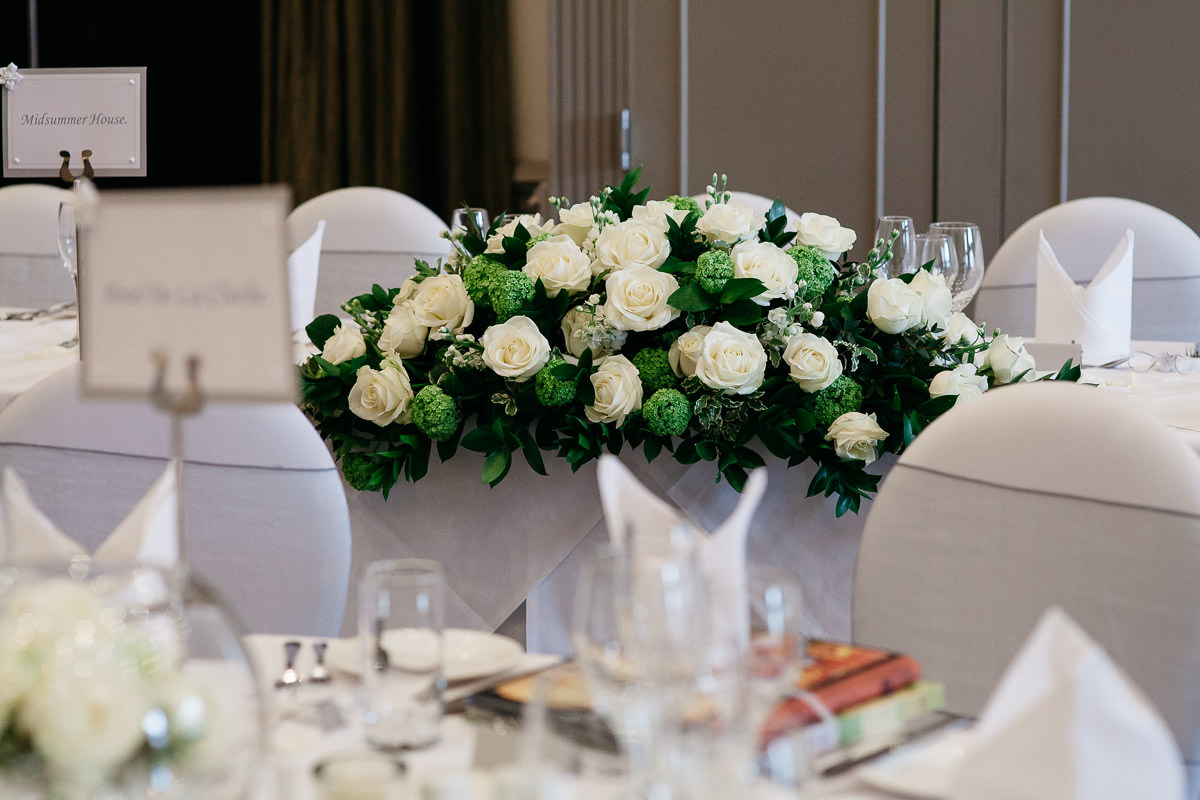 bedford-lodge-wedding-87