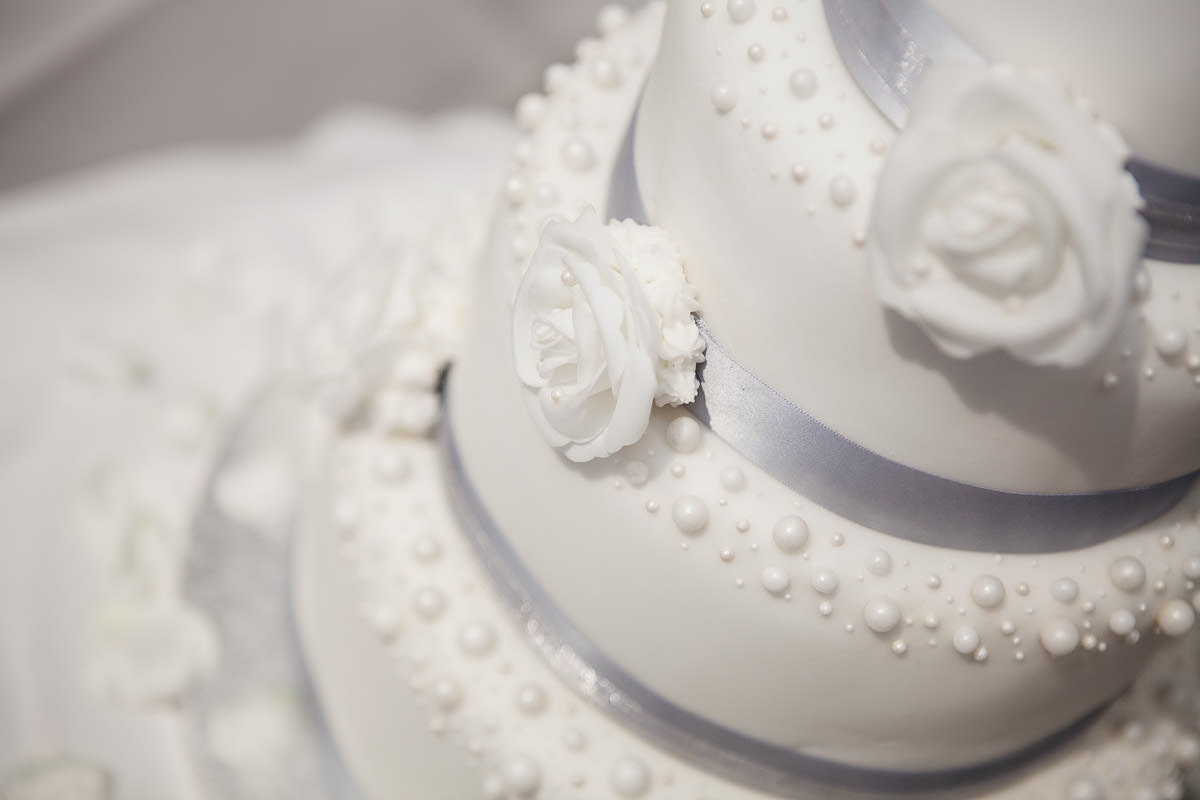 bedford-lodge-wedding-88