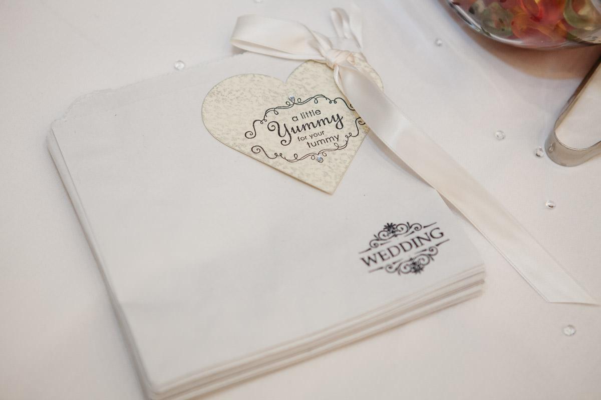 bedford-lodge-wedding-90