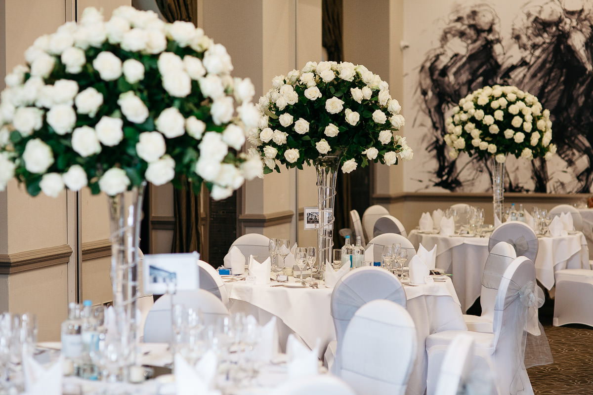 bedford-lodge-wedding-91