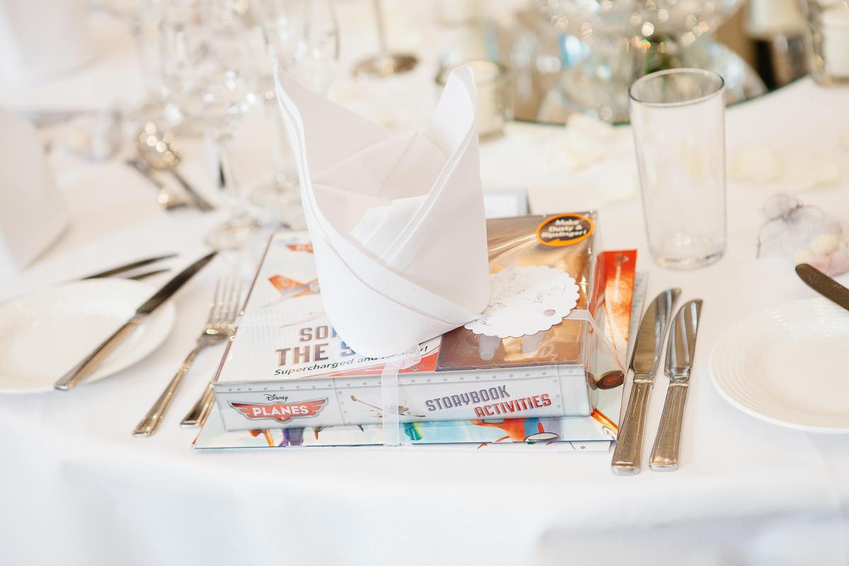 bedford-lodge-wedding-92