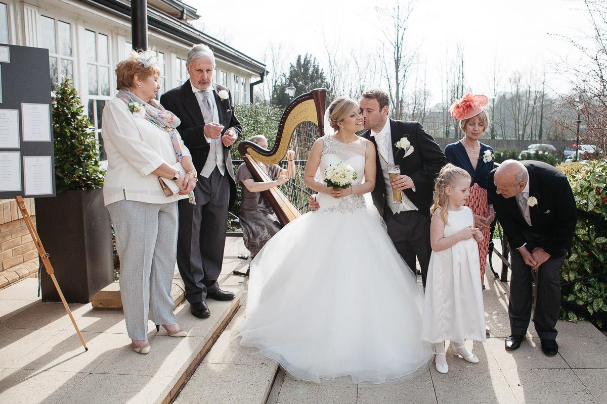 bedford-lodge-wedding-93