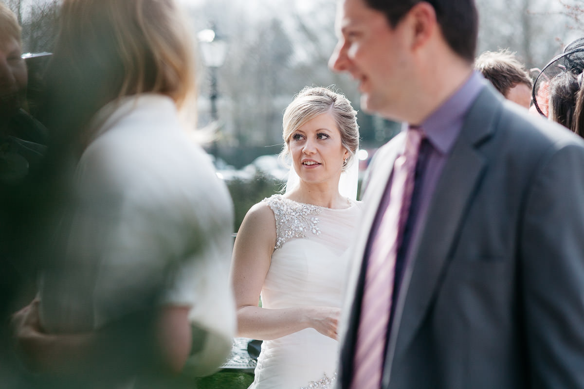bedford-lodge-wedding-94
