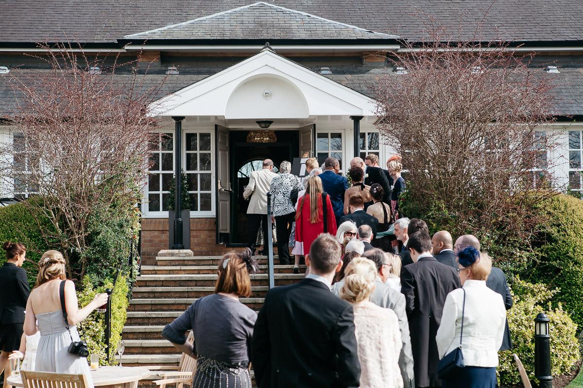 bedford-lodge-wedding-95