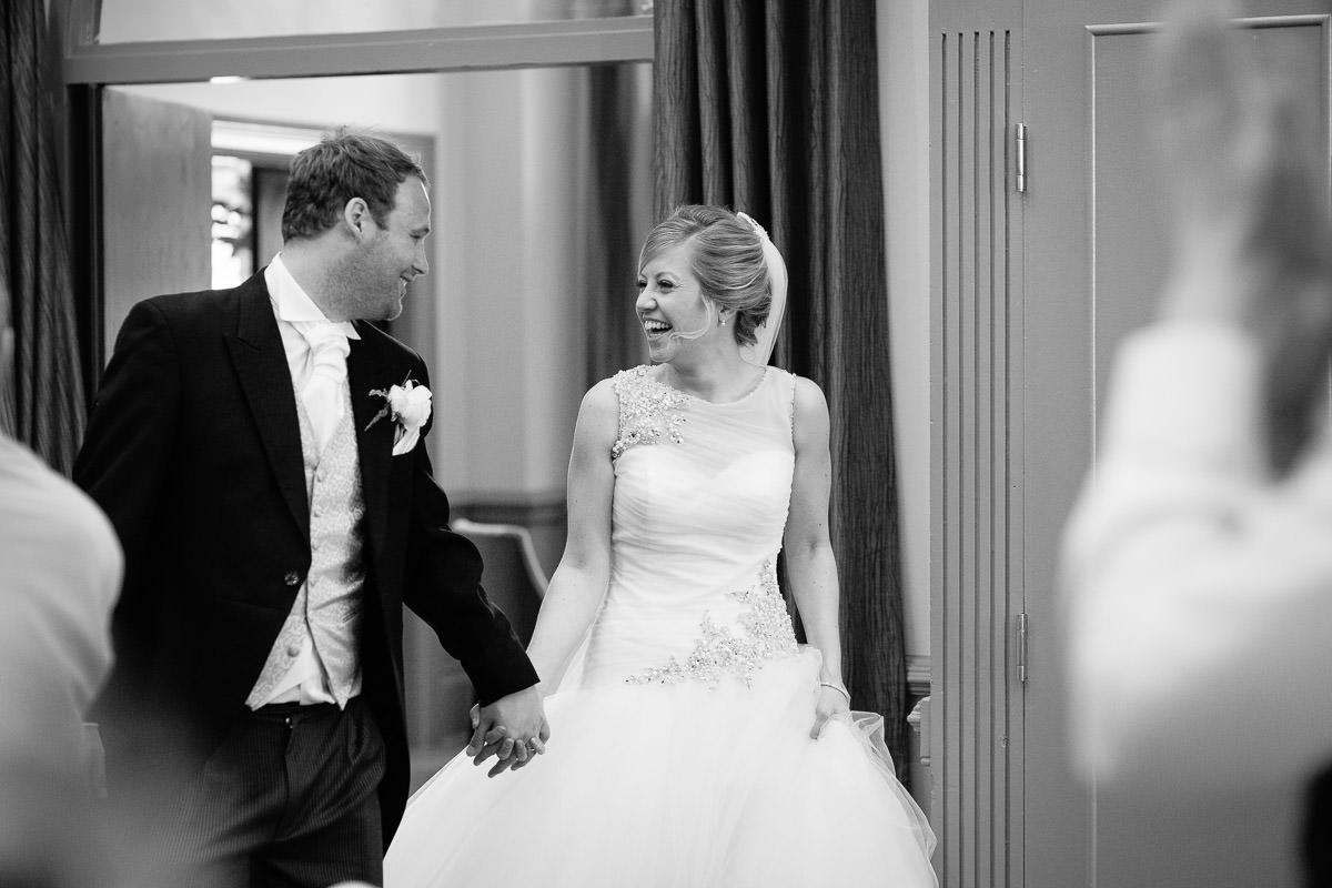 bedford-lodge-wedding-97