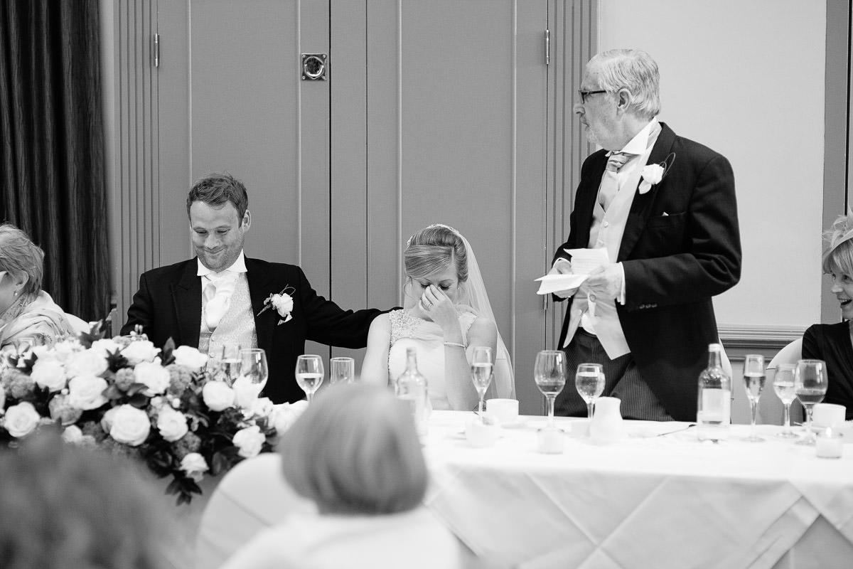 bedford-lodge-wedding-98