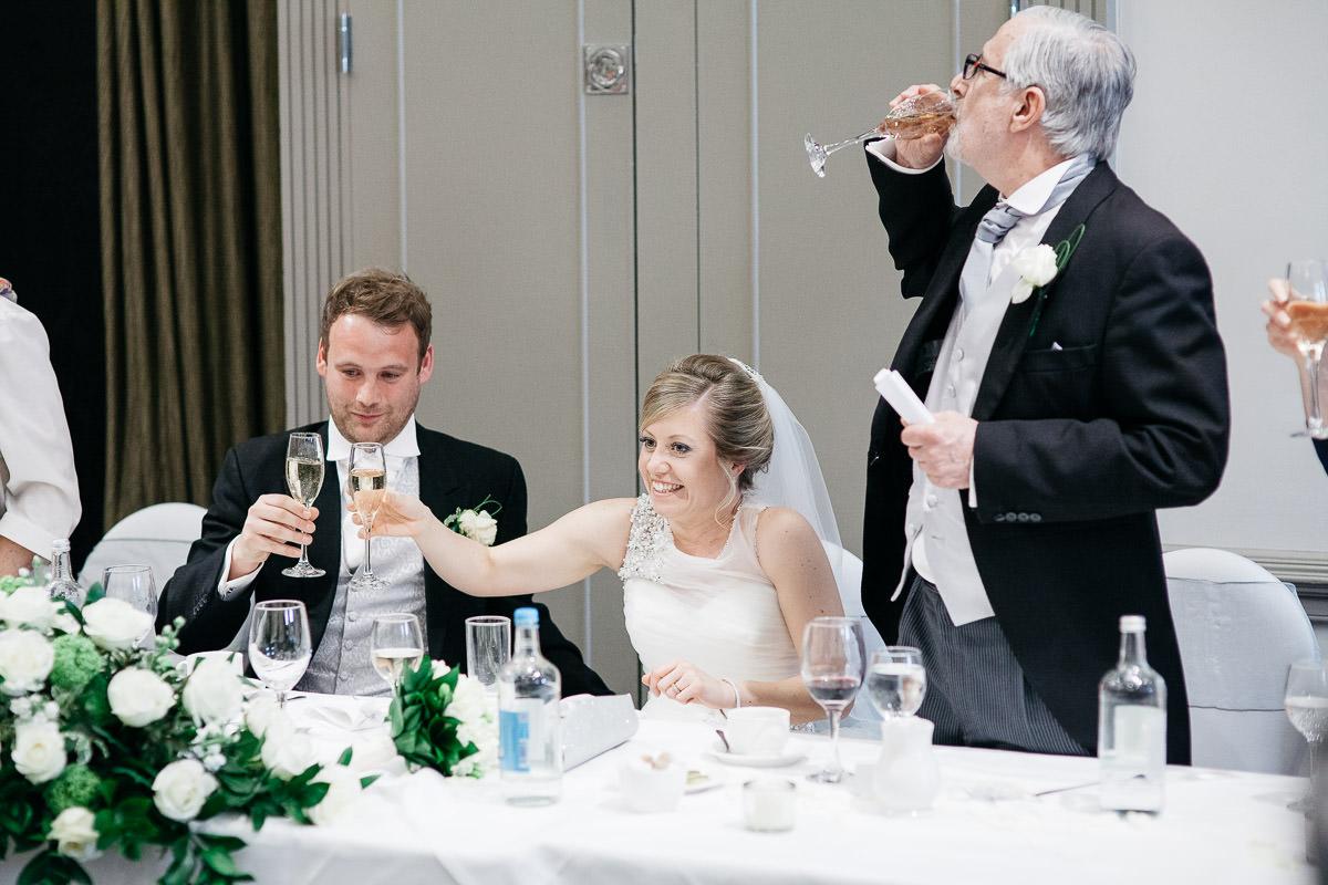 bedford-lodge-wedding-99