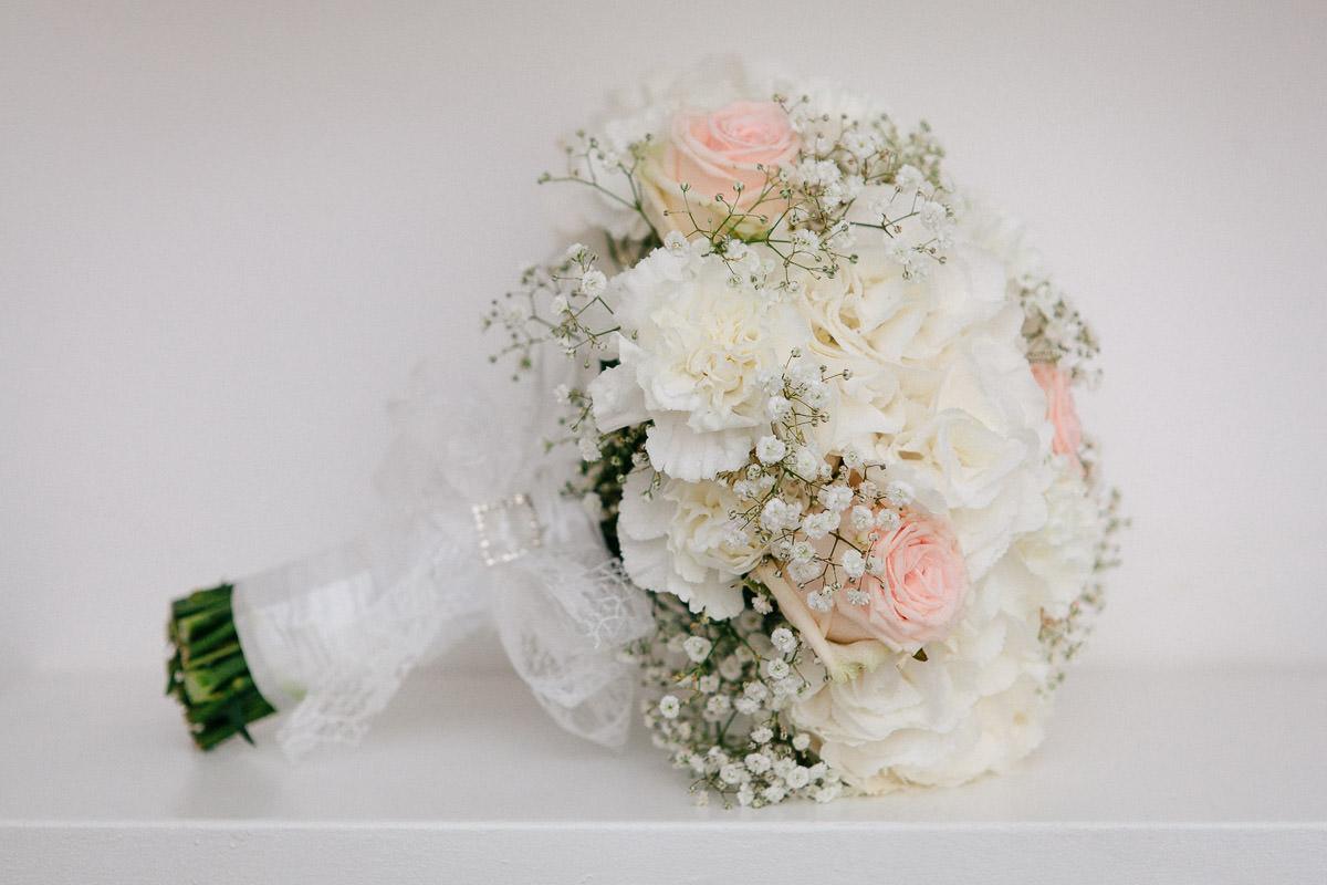 hinchingbrooke-house-wedding 002