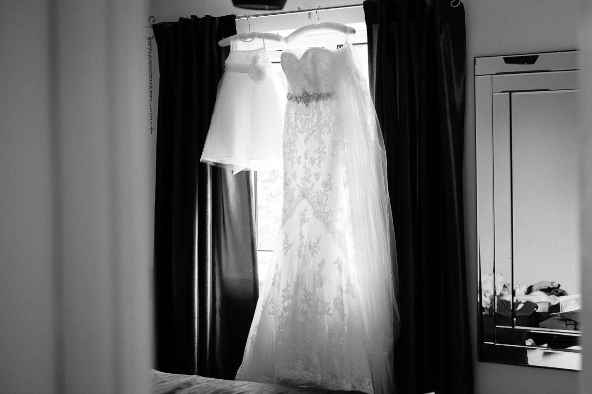 hinchingbrooke-house-wedding 004
